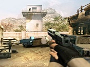 Army Sharpshooter 2