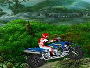 Super ATV Riding