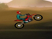 Super Bike Riding 2